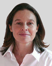 Isabelle-Monnot